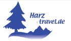 harz travel